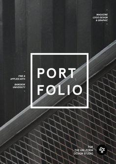 portfolio portfolio designportfolio ideaslayout