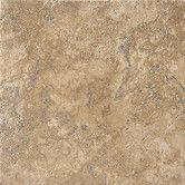 "Found it at Wayfair - Artea Stone 13"" x 13"" Field Tile in Cappuccino"