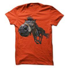 Horse T Shirts, Hoodies. Check price ==► https://www.sunfrog.com//Horse.html?41382