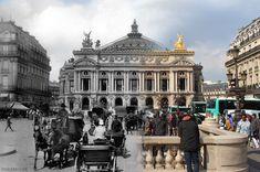 1900-2014 Paris (golem13)