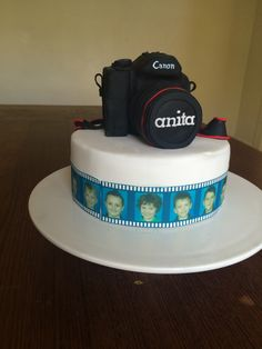 130 Best Bronnie Bakes images | Cake decorating, Cupcake