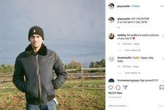 Gigi Hadid Confirms Zayn Malik Romance In 2020 Zayn Malik Romance Zayn