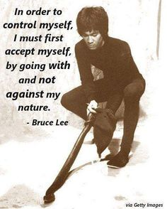 The 30 Best Bruce Lee Quotes MMA Gear Hub - Tap the link now to Learn how I made it to 1 million in sales in 5 months with e-commerce! I ll give you the 3 advertising phases I did to make it for FREE! keep motivation for fitness Wisdom Quotes, Quotes To Live By, Life Quotes, Positive Quotes, Motivational Quotes, Inspirational Quotes, Confucius Quotes, Self Made Quotes, Martial Arts Quotes