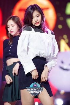 「twice tzuyu body」の画像検索結果 Kpop Girl Groups, Korean Girl Groups, Kpop Girls, Korean Beauty, Asian Beauty, Tzuyu Body, Twice Tzuyu, Stage Outfits, Korean Model