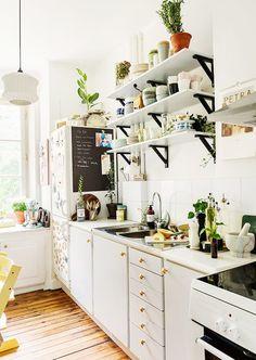 Dos encantadoras excursiones cocina sueca