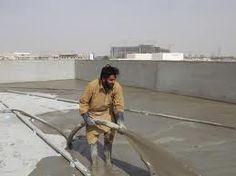 عزل الخزانات http://alaamiah.com/blog/isolate-aqueous-insulation-tanks-surfaces-s1-10