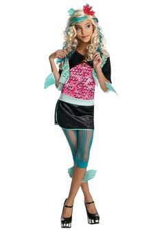 sea monster costumes - Google Search