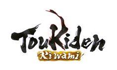 Annunciata la data di uscita di Toukiden: Kiwami