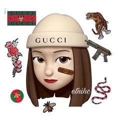 #memoji 🤒🤒cuuuuute Emoji Stickers Iphone, Ios Emoji, Emoji Wallpaper Iphone, Simpson Wallpaper Iphone, Cute Emoji Wallpaper, Aesthetic Iphone Wallpaper, Disney Wallpaper, Wallpaper Backgrounds, Drawing Wallpaper