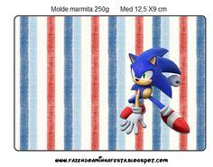 e+Rotulo+Marmita+Pequena.jpg (1323×1040)