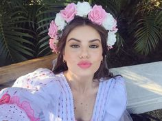 Camila Queiroz Fan