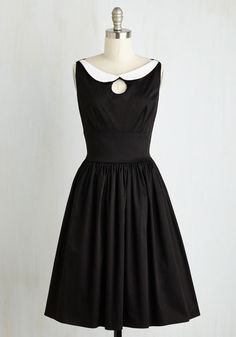 All About Adisa Dress | Mod Retro Vintage Dresses | ModCloth.com
