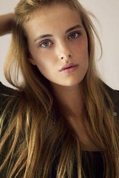 Stef Van Den Berg - I'm In Love