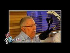 Alvarito Arvelo Analiza Por Que Expulsaron a Joseph Cáceres de Acroarte #Video - Cachicha.com