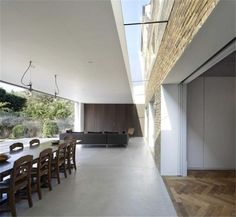 5 Bedroom Detached House For Sale in London for Guide Price £6,500,000.