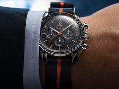 Omega Speedmaster Moonwatch, Omega Seamaster, Burberry Men, Gucci Men, Cool Watches, Watches For Men, Men's Watches, Rolex Daytona, Audemars Piguet