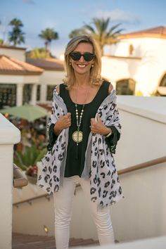 cold-shoulder-top-trend-continuing-straight-into-fall-jacket-society-6597