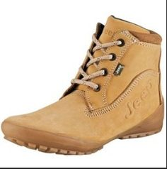 cheap sale sneakernews cheap price discount authentic Jeep Jeep Tania Flat Ankle Boots Olive best deals GYZkCdX9Gl