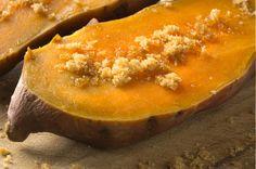 Tru Traditions Yam Recipe | Gram's Yams | Sweet Potatoes | Thanksgiving Side Dish | Cinnamon | Baked Potatoes | Delicious!