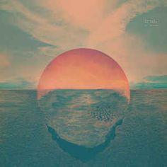 Tycho (3) - Dive (Vinyl, LP, Album) at Discogs