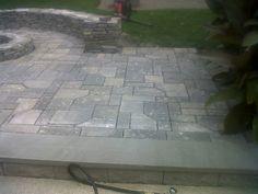 Nardelli Stone Works