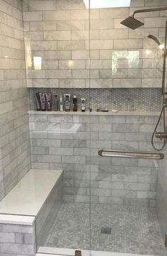 Cheap Bathroom Remodel, Cheap Bathrooms, Diy Bathroom Decor, Budget Bathroom, Bathroom Renovations, Bathroom Interior, Bathroom Ideas, Bathroom Organization, Bathroom Makeovers