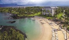 The Fairmont Orchid, Hawaii (Kamuela, United States of America) | Expedia