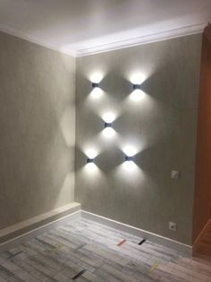 Led Indoor Wall Lamps Back To Search Resultslights & Lighting Modern Led Wall Light 14w Cob Aluminum Up Down Indoor Wall Mounted Cube Living Dining Room Corridor Lighting Decor Ac85-265v