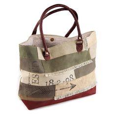 Mona B. Arrow Shoulder Bag: Handbags: Amazon.com