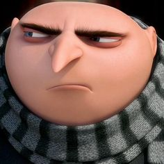Despicable Me 2 'Never Get Older' Clip -- Gru tries to determine whether Margo's friend Avery is a boy or a girl in this scene from Universal's animated sequel. -- http://wtch.it/YLkPF