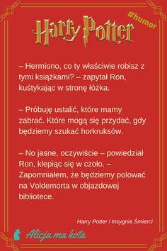10 najzabawniejszych cytatów Freda i George'a - bliźniaków Weasley Harry Potter Humor, Harry Potter Facts, Weekend Humor, Harry Potter Wallpaper, Harry Potter Pictures, Ron Weasley, Drarry, Hogwarts, Funny Memes