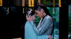 Darren Wang, Wolf, Korean Drama Quotes, Ancient China, Classy Outfits, Oriental, Stars, Couple Photos, Couples