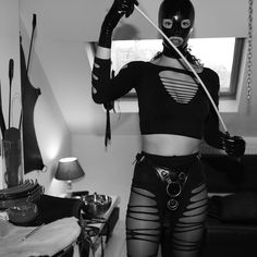 @genamechkov #photography  #punishment #bdsm #cane #straponqueen #masked #queen #decor #peaceful #♠ #brussels #fetish #lifestyle Brussels, Queen, Crop Tops, Lifestyle, Sexy, Photography, Decor, Fashion, Moda