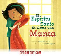 1000+ images about Inspiration - Children's Books on ...