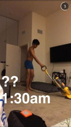 I can see why Bryant got the idea for nashs video