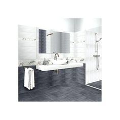 11 meilleures images du tableau frise carrelage tiles. Black Bedroom Furniture Sets. Home Design Ideas