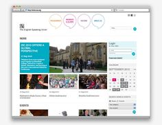 Creative Review - Case Study: ESU by The Click