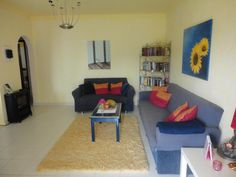 www.facebook.com/PauloBaptistaERA  Flat T1 / Loulé, Quarteira - One bedroom apartment inserted in a quiet area, walking distance to the Trafal beach. $85000 (please read €uros)