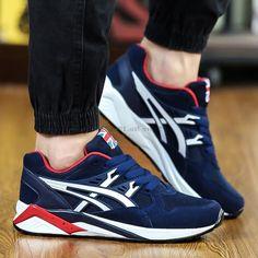 36.22$  Watch now - https://alitems.com/g/1e8d114494b01f4c715516525dc3e8/?i=5&ulp=https%3A%2F%2Fwww.aliexpress.com%2Fitem%2FSize-39-44-Air-Antislip-Canvas-Men-Basket-Shoes-Breathable-Men-s-Casual-Shoes-Sapatos-Tenis%2F32754505928.html - Size 39-44 Air Antislip Canvas Men Basket Shoes Breathable Men's Casual Shoes Sapatos Tenis Casual Pria Zapatillas X06260-1021 36.22$