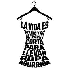 💁👗👕 🔜🔜 by e Coquette Boutique Clothing Store Design, Fashion Corner, Fashion Quotes, Girl Fashion, Fashion Design, Sustainable Fashion, Trending Outfits, Casual, Clothes