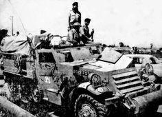 Egypt Yom Kippur War | Yom Kippur War 1973: The Egyptian Revenge - Page 11