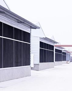 Tianrui A Type Layer Chicken Cage Manufacturer Tianrui Supplier China Factory Poultry Cage, Layer Chicken, Chicken Cages, Strong, China, Outdoor Decor, Porcelain