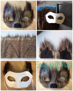 Costume Halloween, Halloween Masks, Holidays Halloween, Halloween Kids, Halloween Crafts, Halloween Decorations, Couple Halloween, Halloween Makeup, Kids Costumes Boys