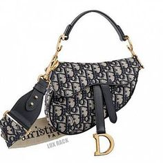 Designer Outlet, Quality Affordable Brands, louboutin shoes price louboutin shoes sale louboutin shoes outlet louboutin pronounce where to buy lou : DIOR OBLIQUE SADDLE BAG Gucci Tote Bag, Gucci Bags, Dior Saddle Bag, Saddle Bags, Lady Dior Bag Price, Louboutin Shoes Price, Gucci Soho, Bags Online Shopping, Bags 2018