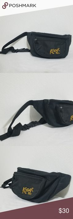 82c7db3babeb 15 Best cool 'fanny packs' images in 2015 | Belt bags, Backpacks ...