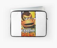 Expand Dong Meme Reddit 4chan Donkey Kong Dank