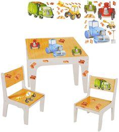 193 Besten Kinderzimmer Sitzmobel Kindertische Bilder Auf
