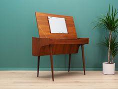 Scandinavian design, minimalist form. Cabinet Design, Danish Design, Scandinavian Design, House Design, Dressers, Dimensions, Cabinets, Houses, Furniture