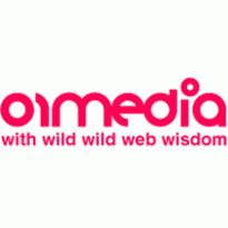 01media (01media) - With Wild Wild Web Wisdom Logo. Get this logo in Vector format from http://logovectors.net/01media-01media-with-wild-wild-web-wisdom/