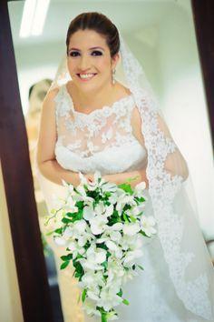 Lingeries para noivas | Maria Devoz Noivas - Blog